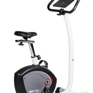 Hometrainer flow fitness dht 75 up