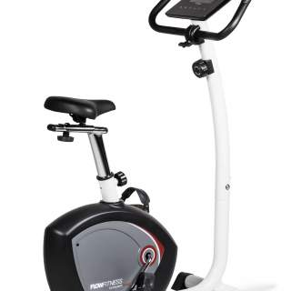Hometrainer flow fitness dht 50 up