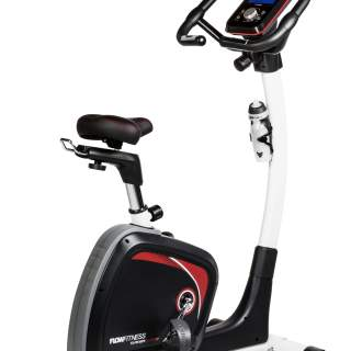 Hometrainer flow fitness dht 250 up