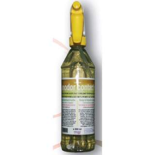 Sanodor contact met citroen 500ml