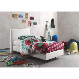 Junior bedset - olaf (recor)