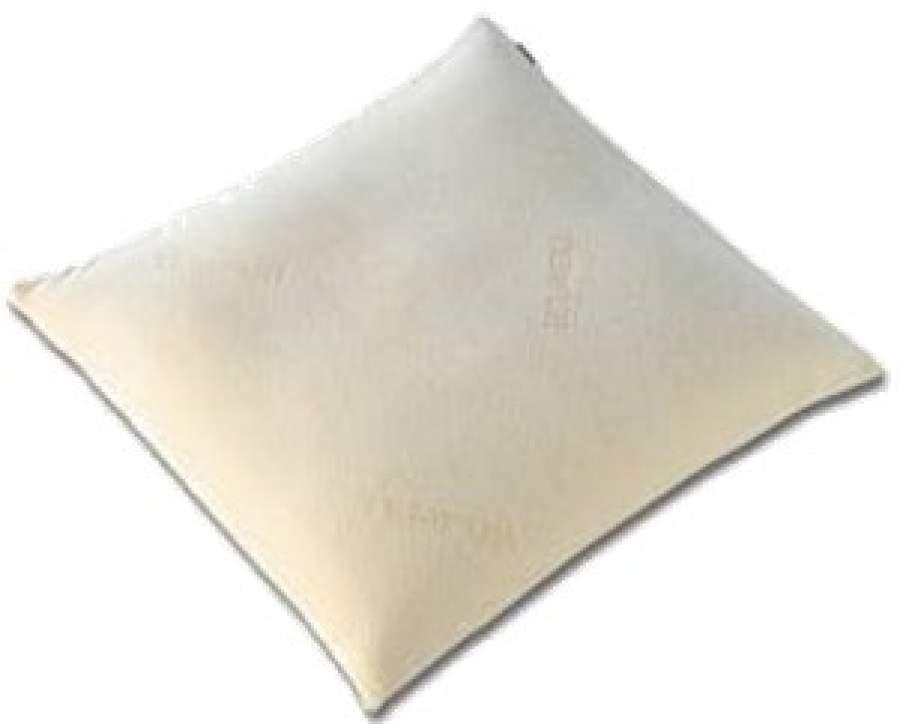 Tempur comfort hoofdkussen for Www comfort kussen nl